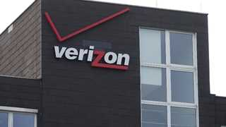 Verizon offers severance packages to employees