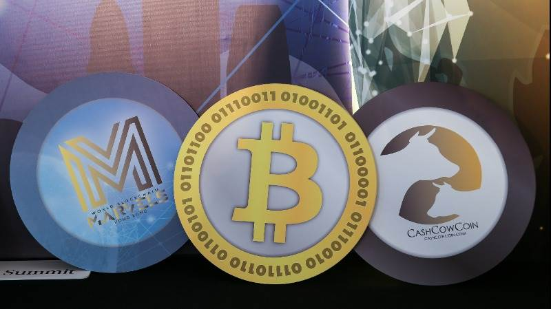 is this the end for cryptocurrency