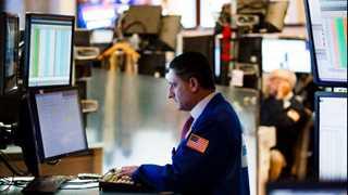 Wall Street seen higher after Trump's UN speech