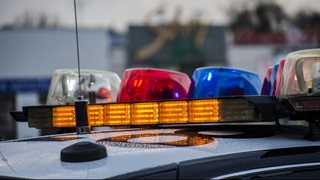 Suspect in ricin mail incident arrested