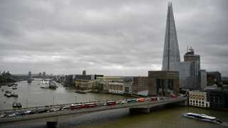 UK accuses Russian spy agency of cyber attacks