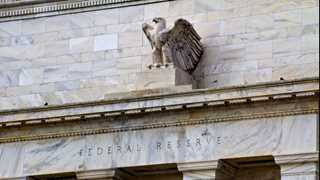 Fed's Bostic: Fed ought to be more neutral