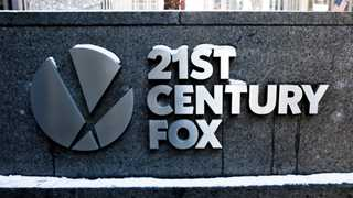 Disney, Fox set deal close date for January 1 - official