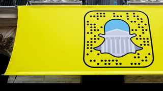 Viacom, NBC to work with Snap on Originals - report