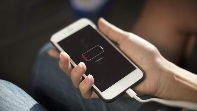 Qualcomm's patent suit against Apple dismissed by Munich court