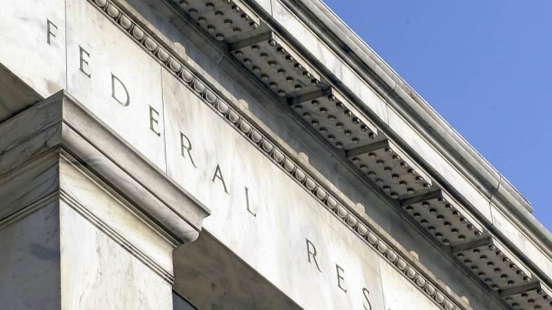 Fed's Evans praises US economic strength
