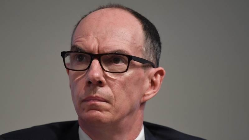 BoE's Ramsden: Brexit talks are at key milestones