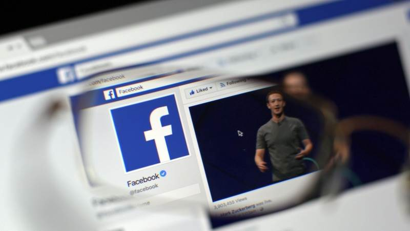Facebook says 29M accounts hacked in September