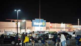 Walmart buys Bare Necessities