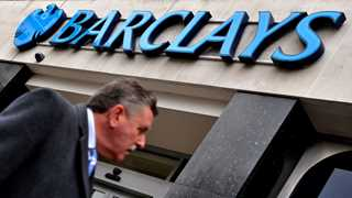 Barclays launching digital-only bank - report
