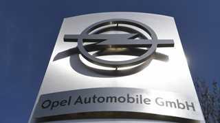 Opel under investigation for alleged diesel fraud